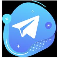 کانال تلگرام برتر مهاجر