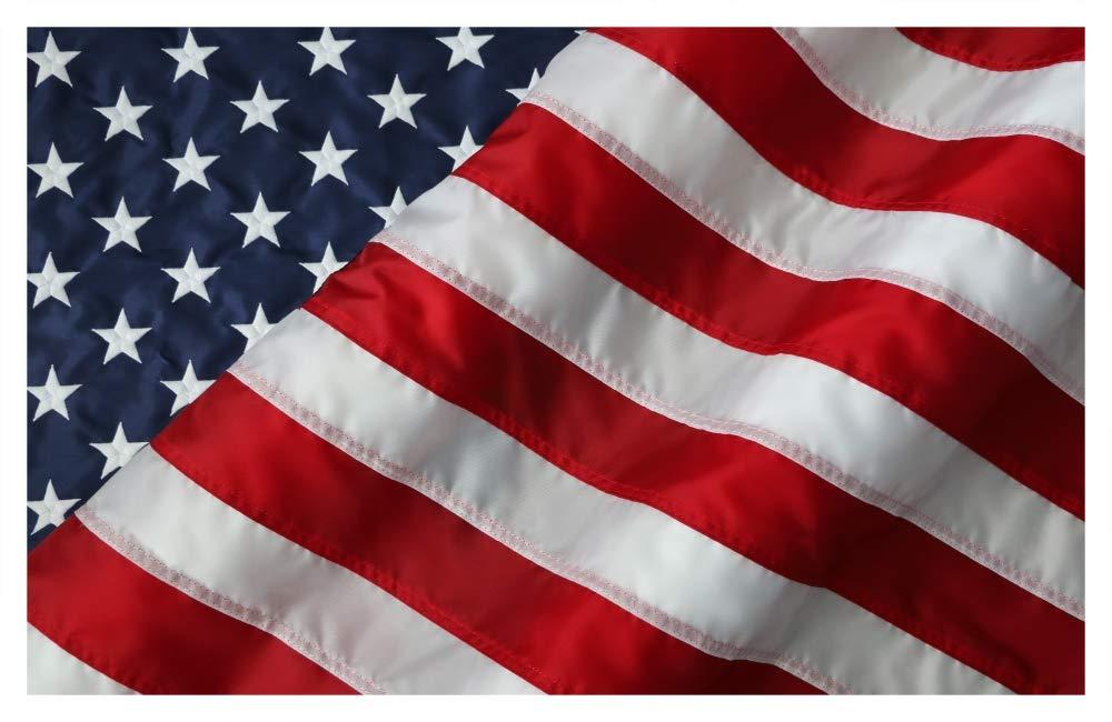 آموزش ثبت نام لاتاری گرین کارت آمریکا