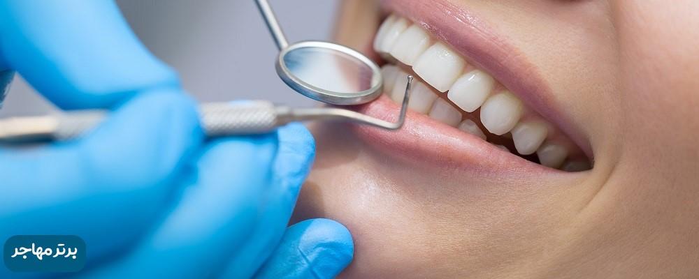 پزشکی و دندانپزشکی در نروژ4