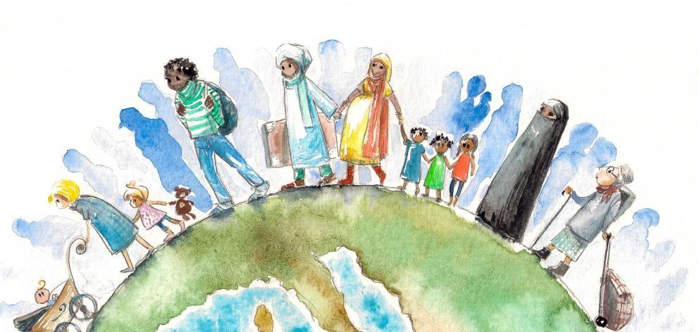 مهاجرت از ایران