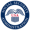 سوالات Social Security Number  فرم  DS-260